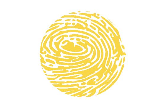 Yellow Dot Women